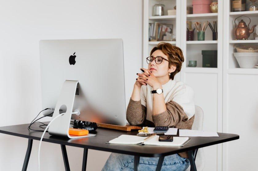 5 dicas para tirar melhor partido do email Outlook