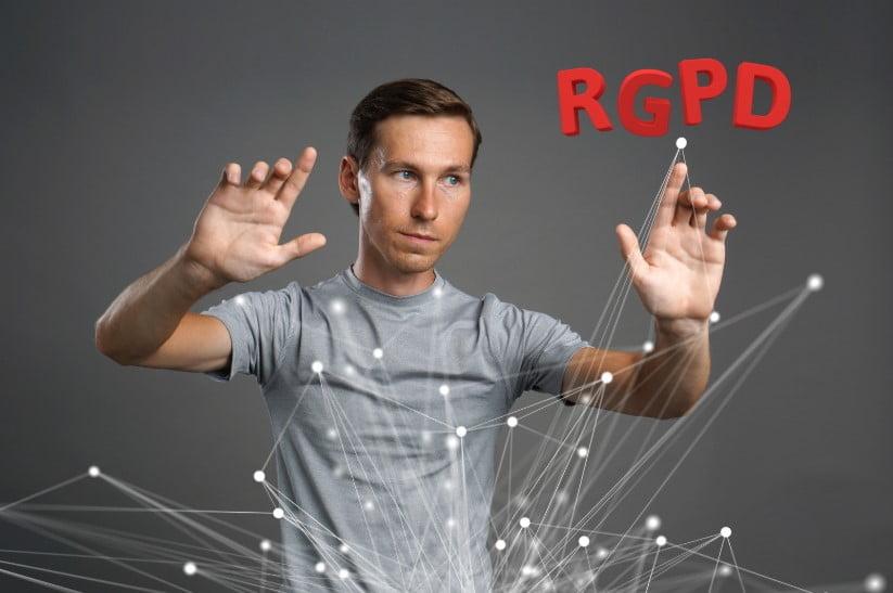 A importância de a sua empresa cumprir as normas do RGDP