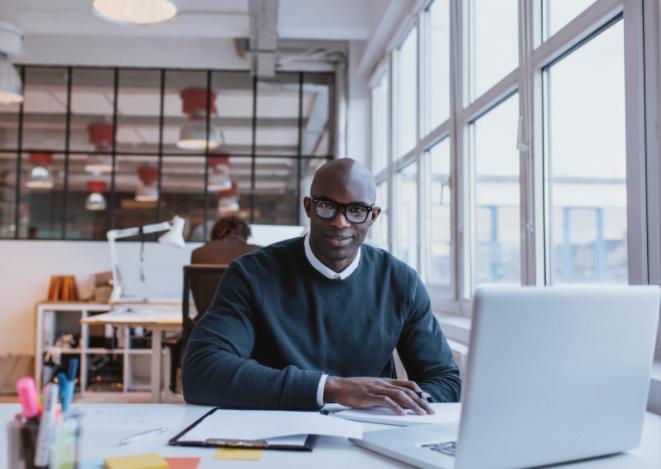 7 dicas para aumentar a produtividade com o Outlook web