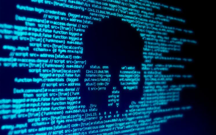A importância de ter um bom anti malware instalado