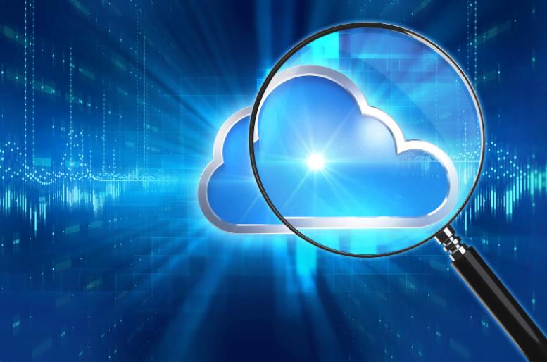 Cloud Tudo o que precisa saber para migrar o seu negócio