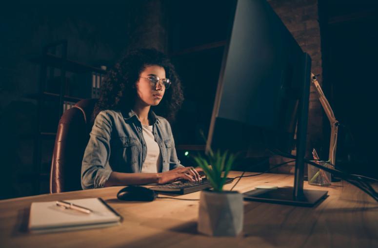 Qual a importância da manutenção web no seu negócio