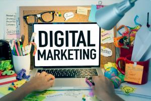 A sua empresa deve ou não investir em marketing digital