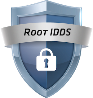 Root.IDDS