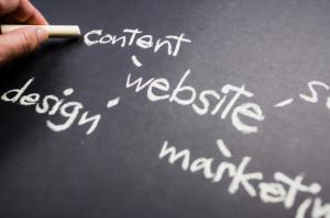 Será a criação de sites uma moda momentânea