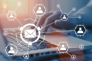 Como o email empresarial pode aumentar a credibilidade de qualquer empresa