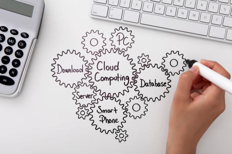 O que é o cloud desktop e porque é vantajoso para as empresas