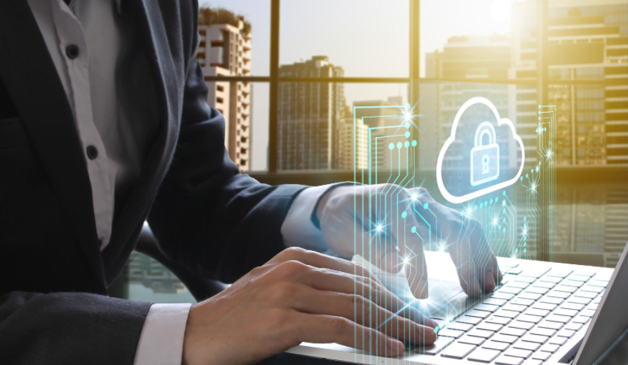 5 dicas para manter os seus dados empresariais sempre seguros