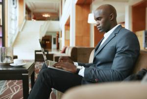5 dicas para o seu negócio ir ainda mais longe através de estratégias digitais