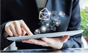 Emails personalizados Como ajudam em todas as fases de comunicação no negócio