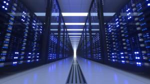4 ferramentas de segurança da informação que deve conhecer
