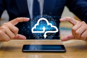 Mitos e verdades sobre a computação em nuvem