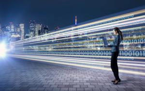 O que é e qual o impacto da transformação digital no mercado