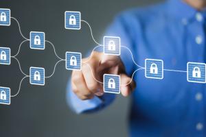 Como a criptografia de dados pode impactar a segurança
