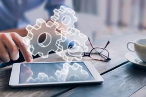 Gestão de negócios Os principais problemas das empresas que ignoram a tecnologia