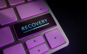 O que é e como fazer um plano de recuperação de desastres