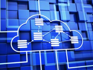 Cloud server 6 fatores a considerar na escolha deste servidor