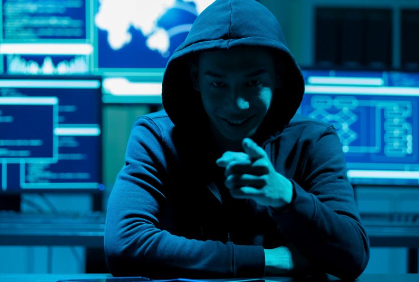 O que é e como se proteger do cibercrime Credential Stuffing
