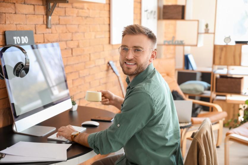 Por que deve implementar o controlo de acesso à internet na sua empresa
